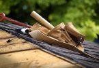 tool-belt-739152_1920 (1)